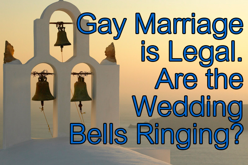 What States Are Gay Marriages Legal 35